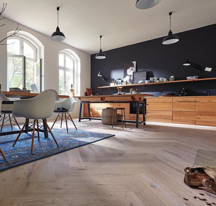 wooden-floors-amsterdam