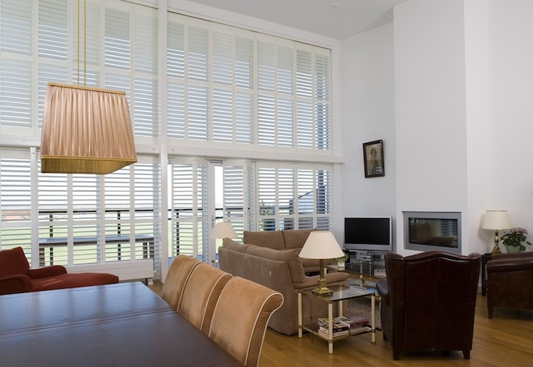 wooden-shutters-white